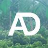 Adordesign's avatar