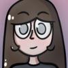 Adorecutebunny11's avatar