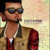 AdoreInc's avatar