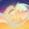 AdoreStormcaller's avatar