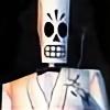 adoreth's avatar