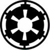 Adorianu666's avatar
