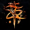 AdorindiL's avatar