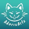 AdorisArts's avatar