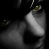 adork4ble's avatar