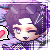 adorkabiie's avatar