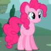 adorkable-eleora's avatar