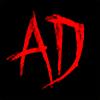 AdorkableDemon's avatar