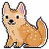 AdorkableSpaz's avatar