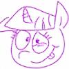 AdorkableTwiXFriends's avatar