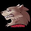 AdorkableWolf's avatar