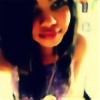 Adorkkable-x's avatar
