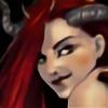adorna's avatar