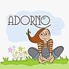 adornogeek's avatar