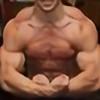 AdoroiMuscoli's avatar