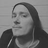 adoseofdandy's avatar