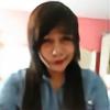 adosnova's avatar