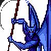 adosorken's avatar