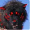 AdothWolf's avatar