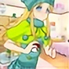 Adourable-Cuppycake's avatar
