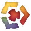 adox-tnw's avatar