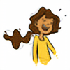 ADP-4art's avatar