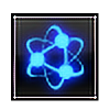 adp60's avatar