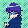 ADPCM256KBytes's avatar