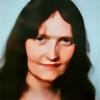adpcz's avatar