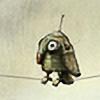 adpdl's avatar