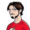 adr-ben's avatar