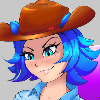 Adr-Boom's avatar