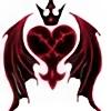 ADR-Emprie's avatar