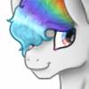 ADR0M3DA's avatar