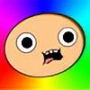 Adr1anP3laj's avatar