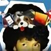 adraaay's avatar
