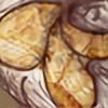 adracksmoq's avatar
