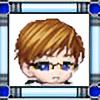 adragon202's avatar