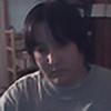 adragonwolf76's avatar