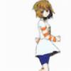 Adrainna's avatar