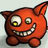 Adrakitt's avatar