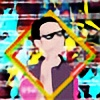 AdraKulik's avatar