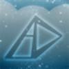 AdraliaArt's avatar