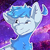 Adran94's avatar