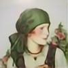 Adrasimk's avatar
