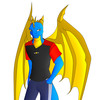 AdrasteaPhelion838's avatar