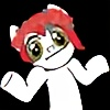 Adrastos147's avatar