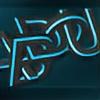 Adraw133's avatar