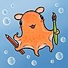 Adrawabilis's avatar
