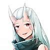 AdrawereR's avatar